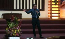 Revive-our-Family-for-God